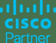 Cisco-Partner