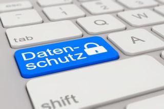 Wir bieten diverse Datenschutz-Dienstleistungen an