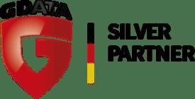 G Data Silver Partner