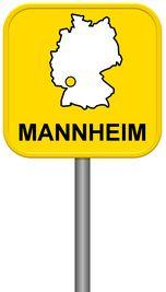 Mannheim de-bit