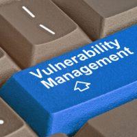 Mit Schwachstellenmanagement werden Sicherheitslücken identifiziert