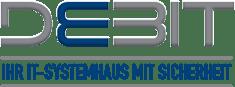 de-bit Computer-Service GmbH